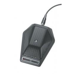 AUDIO-TECHNICA U891Rx