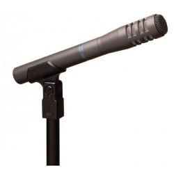 AUDIO-TECHNICA AT8033