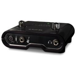 Line 6 Toneport UX1 Mk2