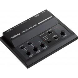 Roland UA-33 USB (Tri-Capture)