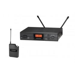 AUDIO-TECHNICA ATW2110a HC3