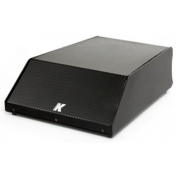 K-ARRAY KRM33