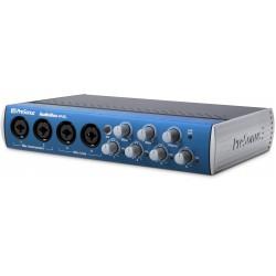 PreSonus AudioBox 44VSL