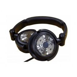 DENON DN-HP500EM