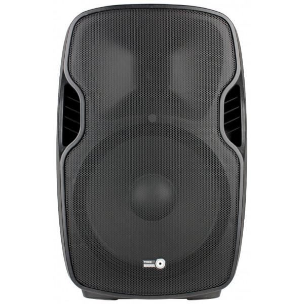 FREE SOUND BOOMBOX-15UB