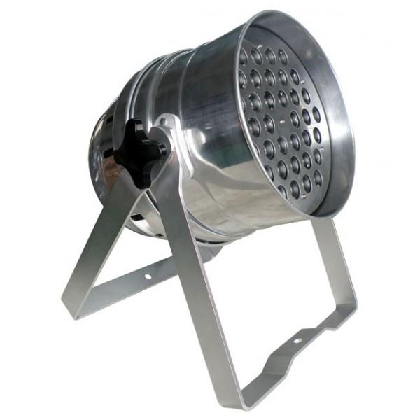 Прожекторы PAR Highendled YHLL-012-3W-36 - 1