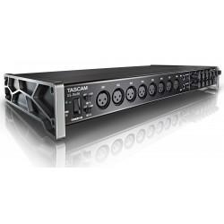 Tascam US-16x08 USB