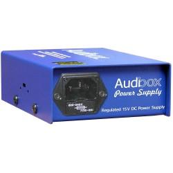 ARX AUDIO BOX PSU
