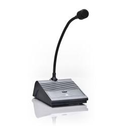 Конференционные микрофоны RCF BM 3014 - 1