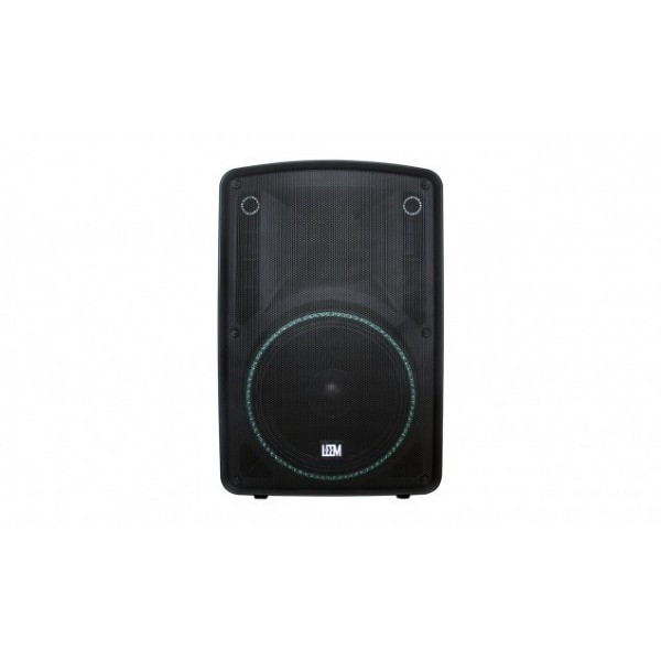 Активные акустические системы Leem ABS-15AL - 1