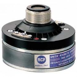 Рупорные громкоговорители RCF D 5076 - 1