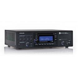 RCF ES 3160-MKII