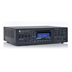 Трансляционные усилители мощности RCF ES 3323-MKII - 1