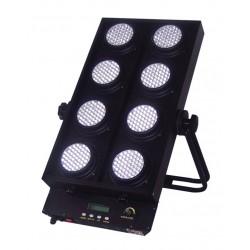 Светодиодные панели Highendled YLL-021 - 1