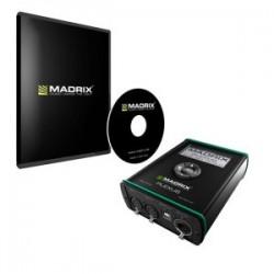 MADRIX IA-DMX-001005(PLEXUS)