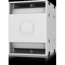 Turbosound NuQ118B-AN-WH