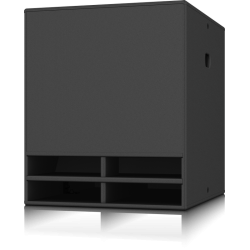 Turbosound DUBLIN TCX118B-R