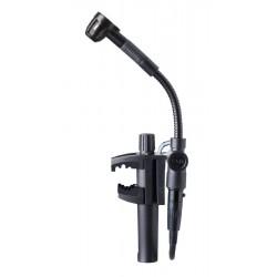 Инструментальные микрофоны AKG C518M - 1