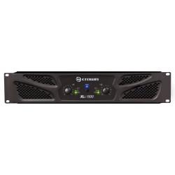 Усилители звука Crown XLi1500 - 1
