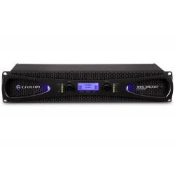 Усилители звука Crown XLS2502 DRIVECORE 2 - 1