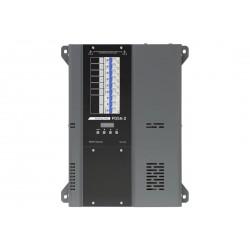 Блоки прямого включения IMLIGHT PDS 6-2 (V) - 1