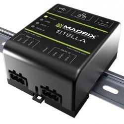 MADRIX IA-HARD-001019 MADRIX® STELLA
