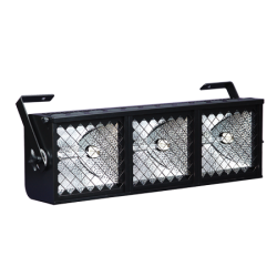 IMLIGHT FLOODLIGHT FL-3