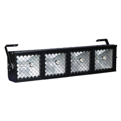 IMLIGHT FLOODLIGHT FL-4