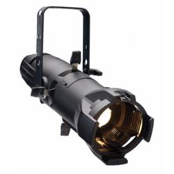 Профильные прожекторы ETC SOURCE FOUR JR 36, Black CE - 1
