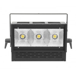 IMLIGHT STAGE LED W150