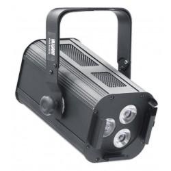 Прожекторы PAR IMLIGHT PAR RGBW30 - 1