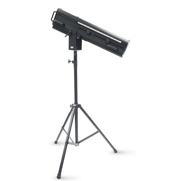 IMLIGHT ASSISTANT LED C150 5700K 80Ra