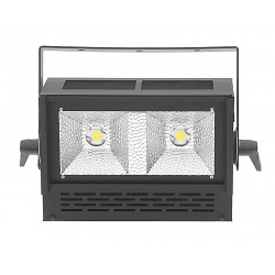 IMLIGHT STAGE LED W100