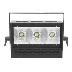 IMLIGHT STAGE LED W150 V2