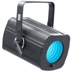 Прожекторы PAR IMLIGHT UV PAR LED 100 - 1