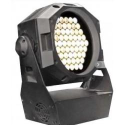 SILVER STAR YG-LED327C1W5 FREZNO/SDO