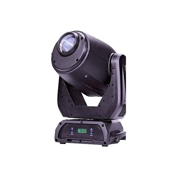 SILVER STAR SS630SC INDIGO4000XS