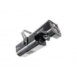 Сканеры ROBE Scan 575 XT - 1
