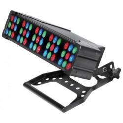 Линейные прожекторы SILVER STAR YG-LED316 BARLED (15') - 1