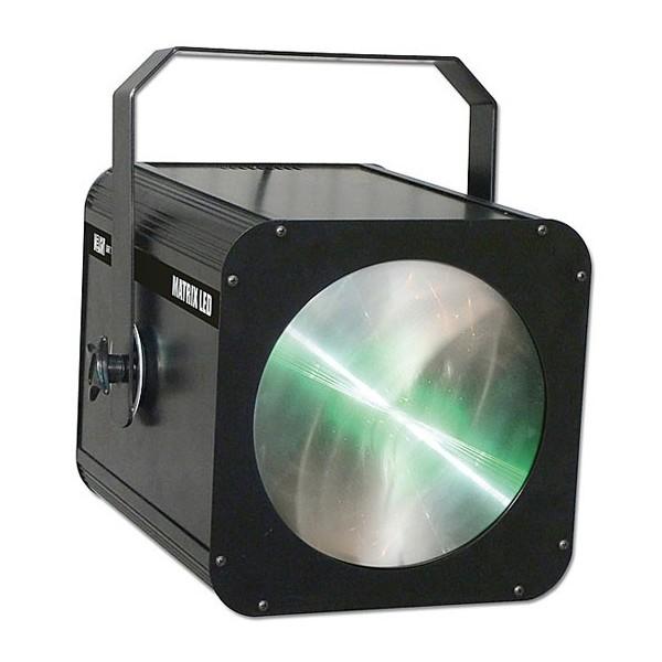 IMLIGHT MATRIX LED