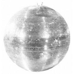 Приборы световых эффектов EUROLITE Mirror Ball 100 cm - 1