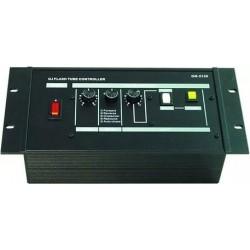 EUROLITE Flashlight tube Pro-Controller