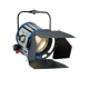 SILVER STAR Barndoor for YG-LED318/330
