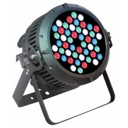 SILVER STAR YG-LED322XW BOXER/TZ (15')