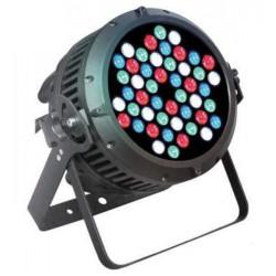 Приборы архитектурного освещения SILVER STAR YG-LED322XWT BOXER/TZ (30') - 1