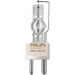 PHILIPS MSR 700/SA GY-9.5