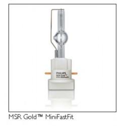 PHILIPS MSR Gold 700/2 Mini FastFit
