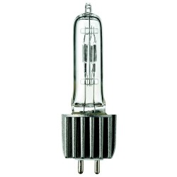 PHILIPS 7008 750W/HEAT SINK 230V 1CT/10