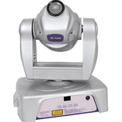 SILVER STAR LT-8 G-60 (LT-VIII Orbit Laser)