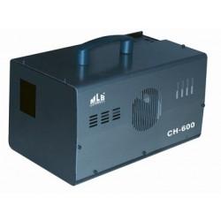 MLB CH-600 Compact Hazer
